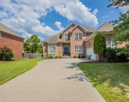 1021 Brixworth Dr, Thompsons Station image