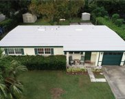 1345 S Floral Avenue, Bartow image