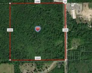 40ac Canal Rd, Gulfport image