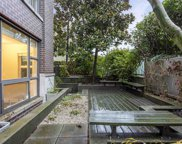 3839 W 4th Avenue Unit 106, Vancouver image