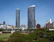 1288 Kapiolani Boulevard Unit 1-1204, Honolulu image