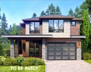 218 Remuda Dr, Lords Valley image