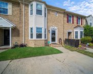 540 Mill Landing Road, Chesapeake VA image