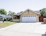 8613 Worrell, Bakersfield image