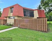 8146 NW Thames Blvd Unit A, Boca Raton image