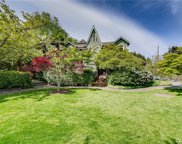 2548 6th Ave W, Seattle image