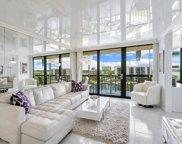 2707 N Ocean Boulevard Unit #602d, Boca Raton image