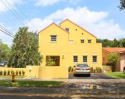 1561 Saragossa Ave, Coral Gables image