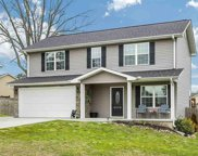 2470 Gibson Circle, Sevierville image
