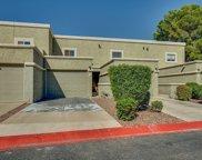 815 E Grovers Avenue Unit #3, Phoenix image