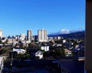 2474 Kapiolani Boulevard Unit 602, Honolulu image
