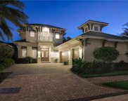 6814 Mangrove Ave, Naples image