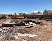 14895 S Rory Calhoun Drive, Arizona City image