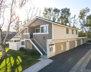 2500 Coventry Circle Unit #74, Fullerton image