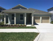 15781 Shaddock Drive, Winter Garden image