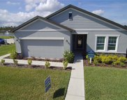 3021 Blue Shores, New Smyrna Beach image
