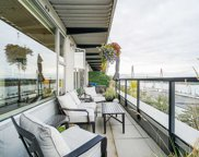 549 Columbia Street Unit 507, New Westminster image