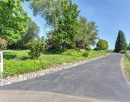 3585  Rocky Hill Court, Loomis image