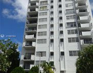 2780 Ne 183rd St Unit #PH11, Aventura image