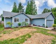 9724 Chapel Hill Road, Lake Stevens image
