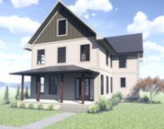 3822 Ruckle  Street, Indianapolis image