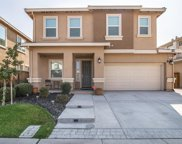 437 Epic Street, Vacaville image