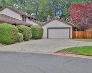 2348  Filmore Lane, Rancho Cordova image