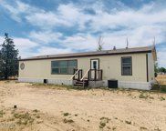 6118 N Fort Grant Road, Willcox image