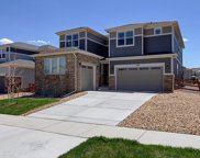 12742 West 74th Drive, Arvada image