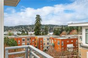 190 Harbor Square Lp NE Unit C-429, Bainbridge Island image