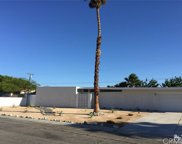 2326 Finley Road, Palm Springs image