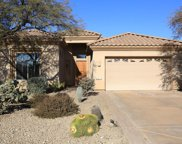 9252 E Whitewing Drive, Scottsdale image