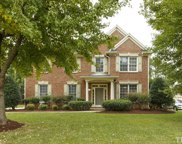 228 Shillings Chase Drive, Cary image
