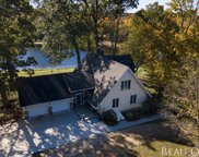 2501 N Solomon Road, Middleville image