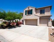 42794 W Arizona Avenue, Maricopa image