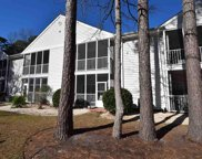 2309 Sweetwater Blvd. Unit 2309, Murrells Inlet image