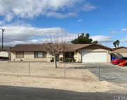15470 Myalon Road, Apple Valley image