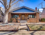 820 Jackson Street, Denver image