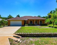 7 Waterloo Place, Palm Coast image