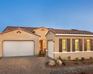 9679 W Foothill Drive, Peoria image