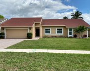 10109 Sw 57th Ct, Cooper City image
