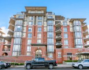 1581 Foster Street Unit 606, White Rock image