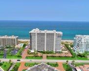 2000 S Ocean Boulevard Unit #7j, Boca Raton image