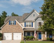 516 Rivanna Lane, Greenville image