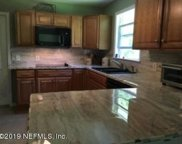 759 TARA FARMS DR, Middleburg image