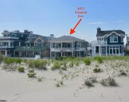 4317 Central Ave, Ocean City image