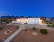 4865 Cripple Creek Road, Las Cruces image