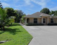 13437/439 1st  Street, Fort Myers image