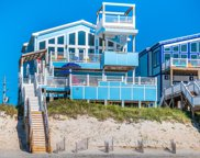 122 N Shore Drive, Surf City image
