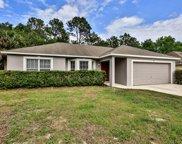180 Pine Grove Drive, Palm Coast image